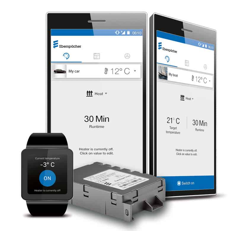 eberspaecher-fh-easystart-web-smartphones